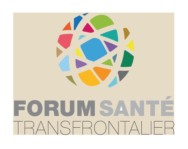 Forum Santé Transfrontalier